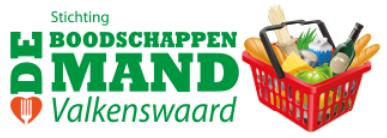 Voedselbank kan toch verhuizen naar Geeenhovensedreef