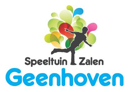 Open Dag bij Speeltuin Geenhoven op 30 juni