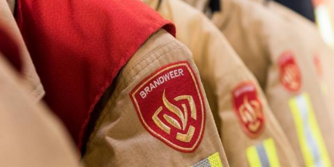 Digitale workshop:  Hoe brandveilig is jouw woning?